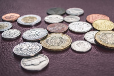 unsecured loans in Bendigo