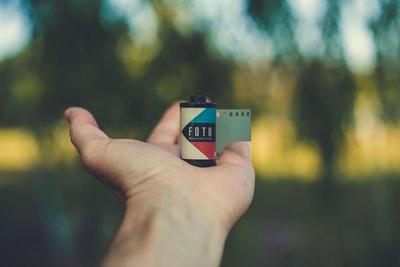 small loans no credit check in Rockhampton